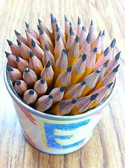 Pencilsexcellence